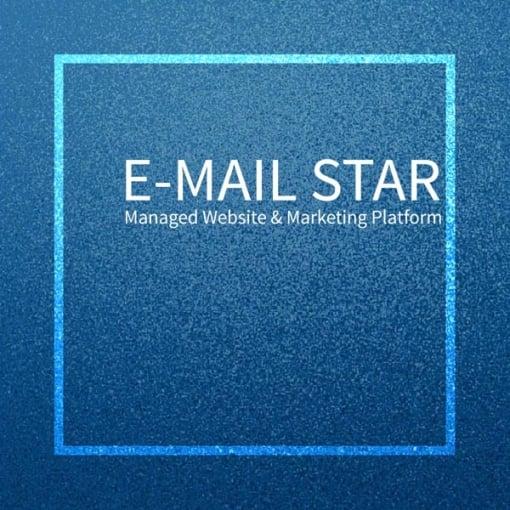 E-mail Marketing & Content Marketing, Austin Texas